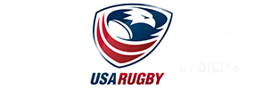 USA Rugby - Recently completed turnaround of USA Rugby, a National Governing Sports body.