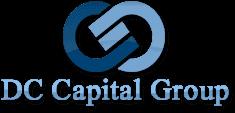 DCCapitalGroup logo