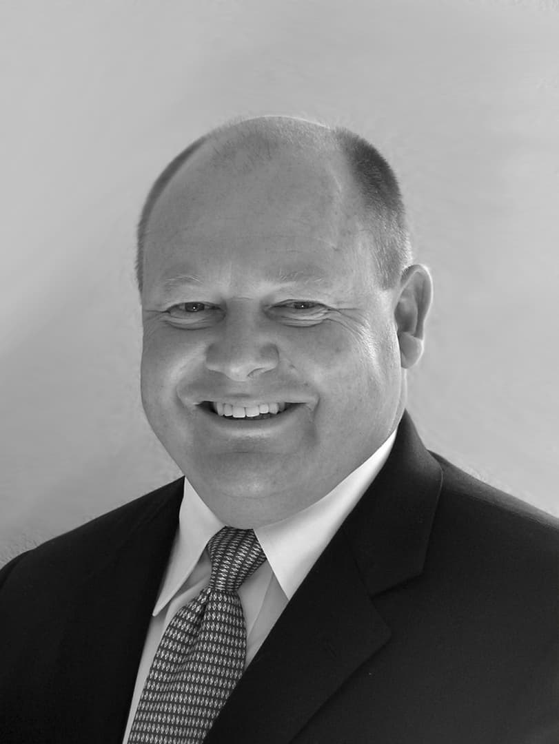 Mark Lambourne - Founder and Managing Director