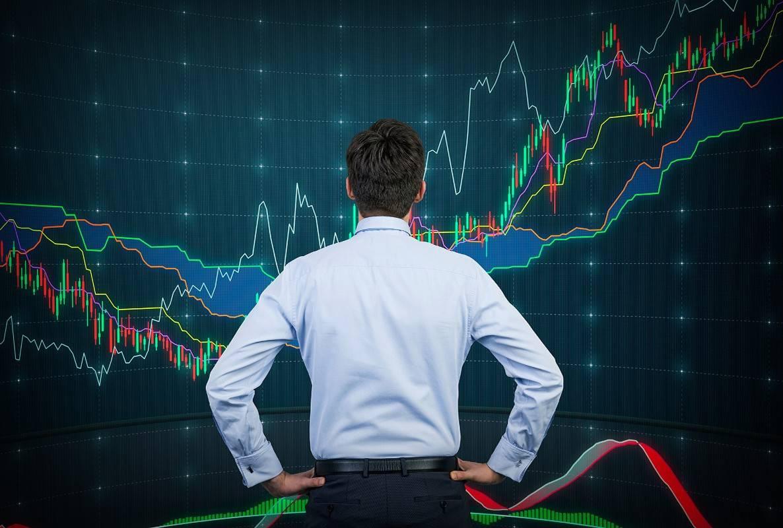 High Net Worth Investment Management
